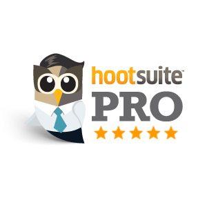 hootsuite-pro