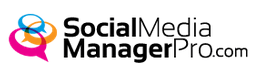 Social Media Manager Pro